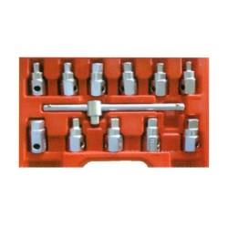 Bộ tháo ốc xả dầu KA-6552