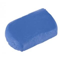 Đất sét tẩy bụi sơn màu xanh | G-09B