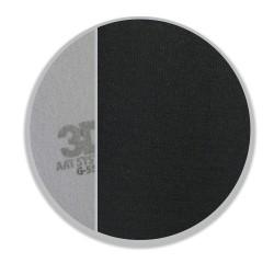 Đế đệm trung gian 3D | G-55