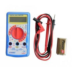 Đồng hồ đo điện (CL0015)