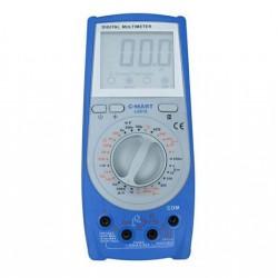 Đồng hồ vạn năng (CL0016)