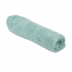 Khăn Microfiber lau vỏ màu xanh lá cây | G-38G