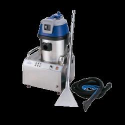 Máy giặt nội thất ô tô bằng hơi nước nóng JNX-4