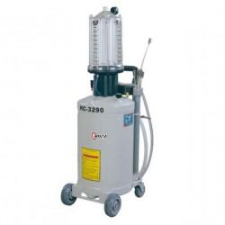Máy hút dầu thải HC-3290