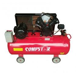 Máy nén khí Compstar 3HP