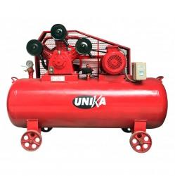 Máy nén khí UNIKA TA-80