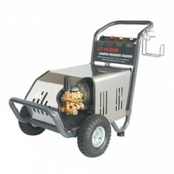 Máy rửa xe cao áp LUTIAN LT18M30-5.5T4