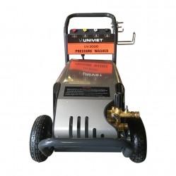 Máy rửa xe cao áp UNIVIET UV-3000