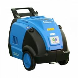 Máy rửa xe hơi nước Optima Steamer EST-18K