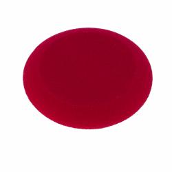 Miếng thoa hóa chất 4.5', màu đỏ | G-71R