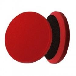Phớt đánh bóng đường kính 180mm, màu đỏ (Bước 1)