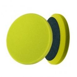 Phớt đánh bóng đường kính 180mm, màu xanh lá cây (Bước 3)