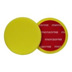 Phớt đánh bóng Polishing Pad Medium, đường kính 150mm, màu vàng (Bước 2)
