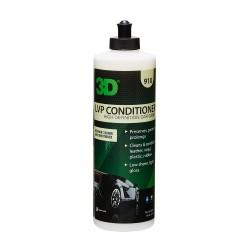 Sản phẩm dưỡng da, vinyl, nhựa LVP Conditioner 16 Oz | 910OZ16