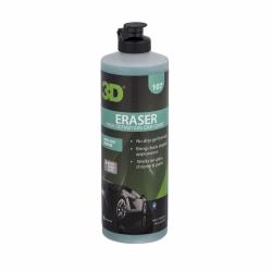 Sản phẩm tẩy đốm nước Eraser Water Spot Remover 16 Oz | 107OZ16