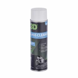 Sản phẩm tẩy rửa kính siêu sạch dạng xịt Glass Cleaner (Aerosol) | 902
