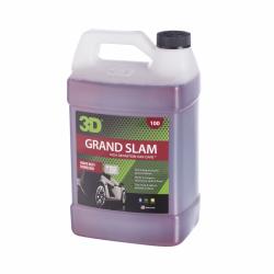 Sản phẩm tẩy rửa máy, động cơ Grand Slam 1 Gallon | 100G01