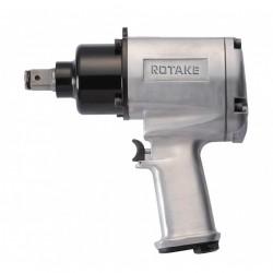 Súng xiết bulông 1/2 inch ROTAKE RT-5270