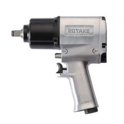 Súng xiết bulông 1/2 inch ROTAKE RT-5271