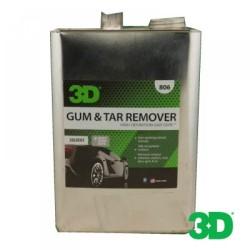Tẩy băng keo, nhựa đường Gum & Tar Remover 1 Gallon | 806G01