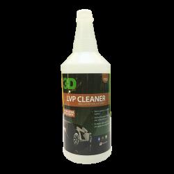 Thân bình xịt đựng sản phẩm làm sạch da, vinyl, nhựa LVP Cleaner 32Oz | C-03112