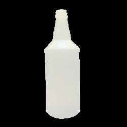 Thân bình xịt trắng không in 32Oz | C-03C