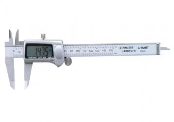 Thước kẹp điện tử 150mm/6