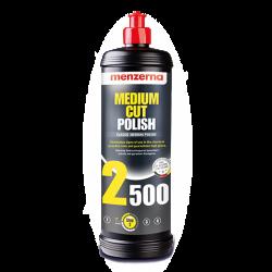 Xi đánh bóng ô tô bước 2 Menzerna - Medium Cut Polish 2500