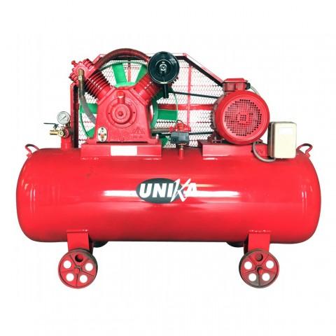 Máy nén khí UNIKA HVA-100