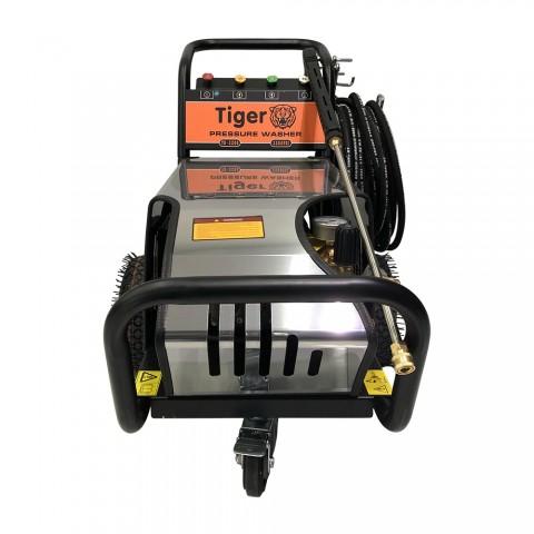 Máy rửa xe cao áp TIGER TG-3200