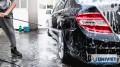 Nguyên nhân và cách khắc phục hiện tượng máy rửa xe bị mất áp lực